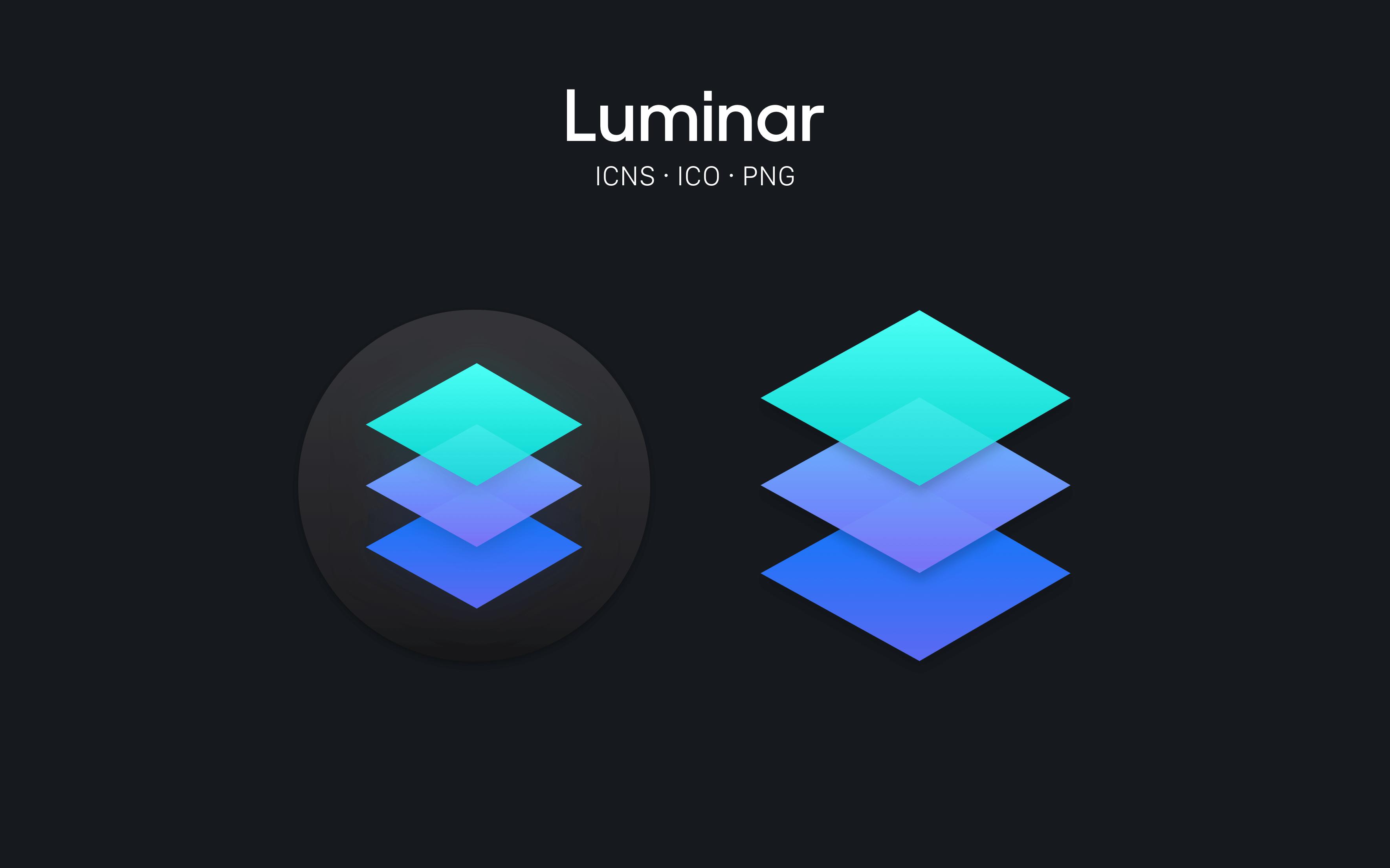 Luminar Registration key