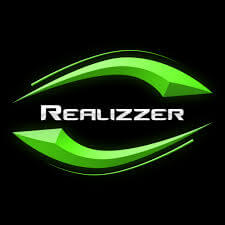 Realizzer 3d Crack Download Free