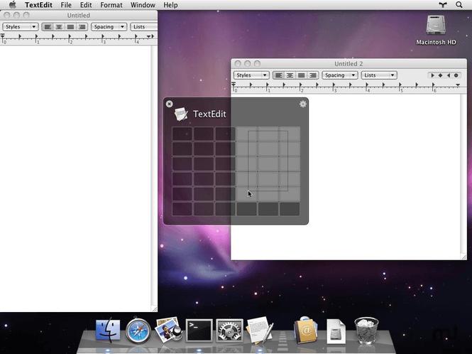 Divvy For Mac