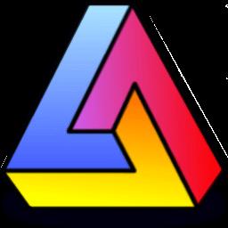 Amibroker logo