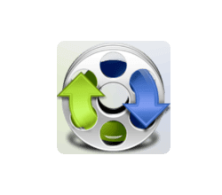 Brorsoft Video Converter Logo