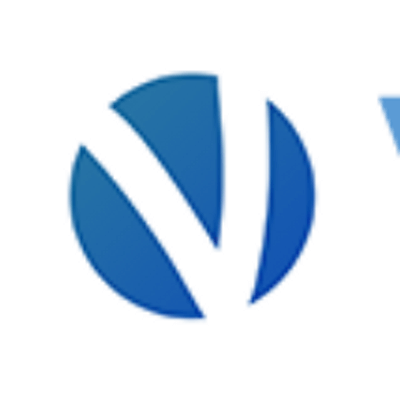 Visual Scraper Logo