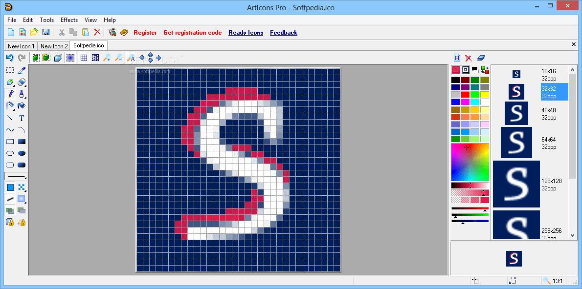Xlaunchpad Alternative