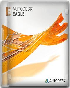 CadSoft Eagle Logo