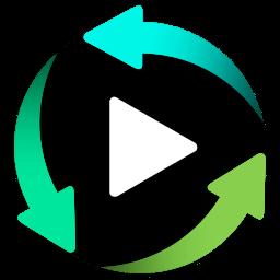 Imedia Converter Deluxe Icon