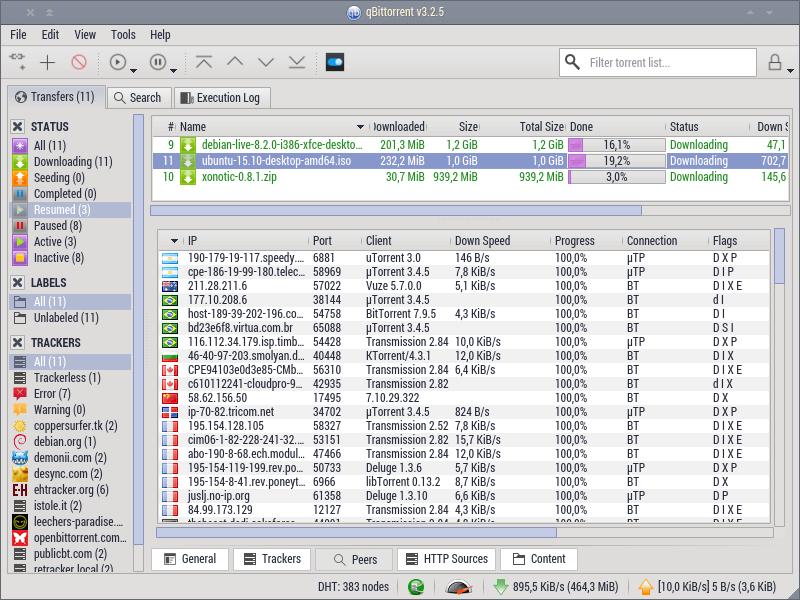 Q Bittorrent Serial Key