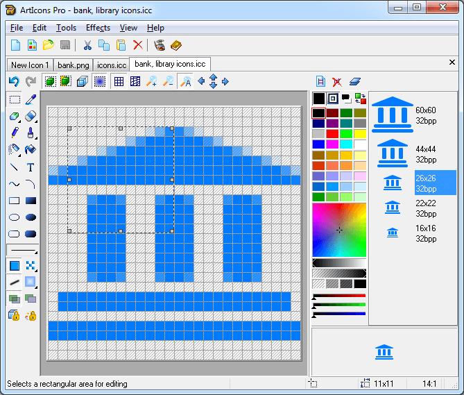 Xlaunchpad MultiMedia
