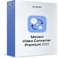 Movavi Video Converter Crack 20.2.0 + Activation Key [Latest]
