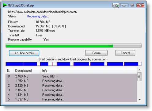 IDM Crack 6.38 Build 5 Serial Key + Patch Download 2021