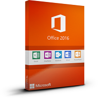 Microsoft Office 2016 Product Key Generator+ Activator