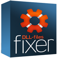 DLL Files Fixer 3.3.92 Crack Full With Key 2021 Download