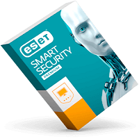 ESET Smart Security 9 Crack + Activation Key 2021 [Latest]