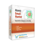 Atomic Email Hunter 15.15.0.460 Crack + Registration Key 2021