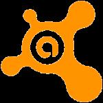 Avast Premier 2021 License Key + Activation Code [LATEST]