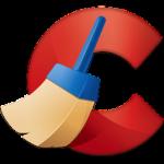 CCleaner Pro 5.77 Crack + License Key 2021 Free Download