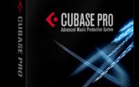 Cubase Pro 11.0.10 Crack Download + Torrent [Latest] 2021