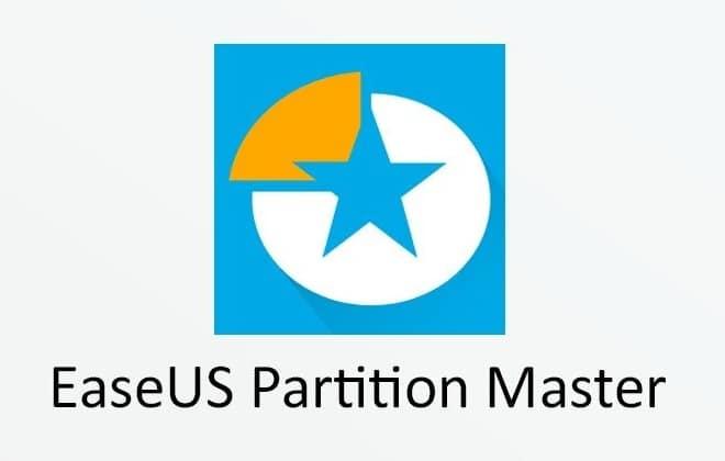 EaseUS Partition Master 15.0 Crack [License Code + Keygen] 2021