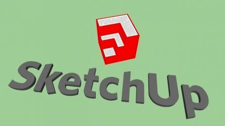 Sketchup Pro crack for pc
