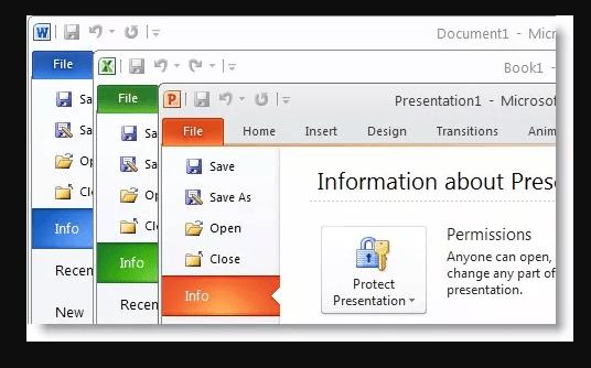 Microsoft Office Professional Plus 2010 Product Key [Cracked]