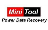 MiniTool Power Data Recovery 9.2 Crack + Serial Key 2021[Latest]