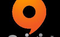 Origin Pro Crack 10.5.93.46608 + Keygen Free Download Full Version
