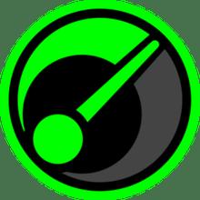 Razer Cortex Game Booster crack free for window