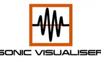 Sonic Visualiser Crack