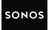 Sonos Crack