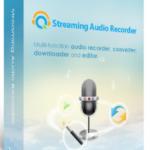 SoundTap Streaming Audio Recorder Crack