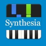Synthesia 10.6 Crack + Serial Key 2021 [Free Download]