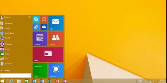 Windows 8.1 Product Key Generator 2021 [Cracked]