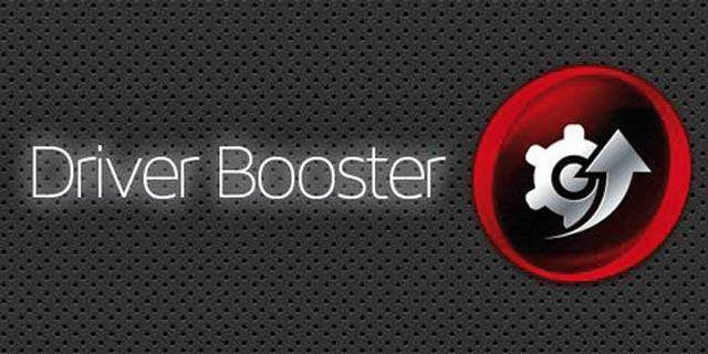 IObit Driver Booster Pro 8.2.0.314 Crack + Serial Key 2021 [Updated]