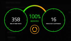Razer Cortex Game Booster crack free for mac