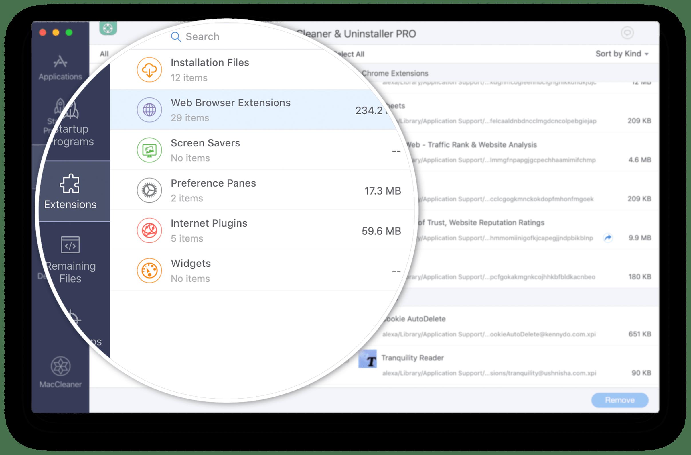 CCleaner 5.77 Crack + License Key 2021 Free Download