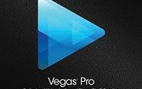 Sony Vegas Pro 18 Crack With Serial Number [Latest]