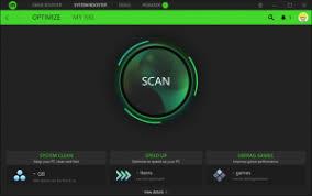 Razer Cortex Game Booster crack free downlaod