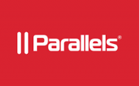 Parallels Desktop 16 Crack + Serial Key 2021 Free Download