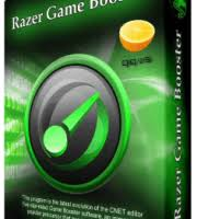 Razer Cortex Game Booster 9.12.1002.1309 Crack Free Download