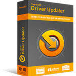 TweakBit Driver Updater 2.2.4 Crack With License Key (2021)