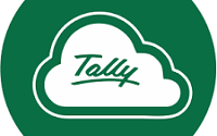 Tally ERP 9 Crack Release 6.6.3 + serial Key (2021)