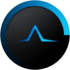 TweakBit Driver Updater free for mac