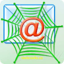 Atomic Email Hunter free for window