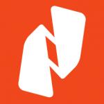 Nitro Pro 13.33.2.645 Crack Plus Serial Number Free Download
