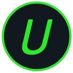 IObit Uninstaller Pro Crack for mac
