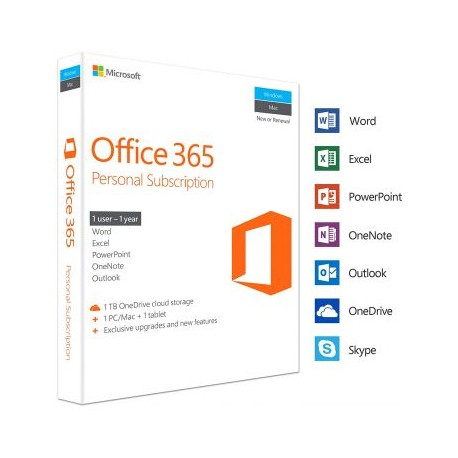 Microsoft Office 365 Product Key 2021 + Activator [Cracked]