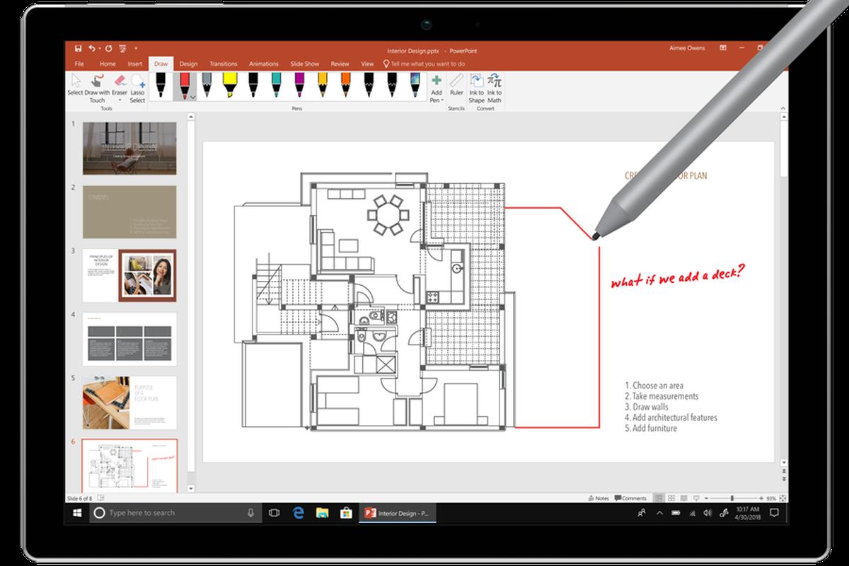 Microsoft Office 2019 Crack + Product Key Generator ISO Full Version