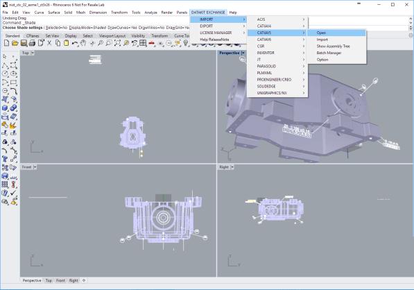 Rhinoceros 6.24 Crack + License Key Free Download [Latest]