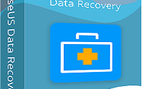 EASEUS Data Recovery Wizard 13.8.0 Crack + License Code [Latest]