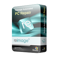 Reimage Pc Repair Crack With License Key Free Download[2021]