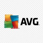 AVG Rescue USB Crack Free Download Full version Free Download